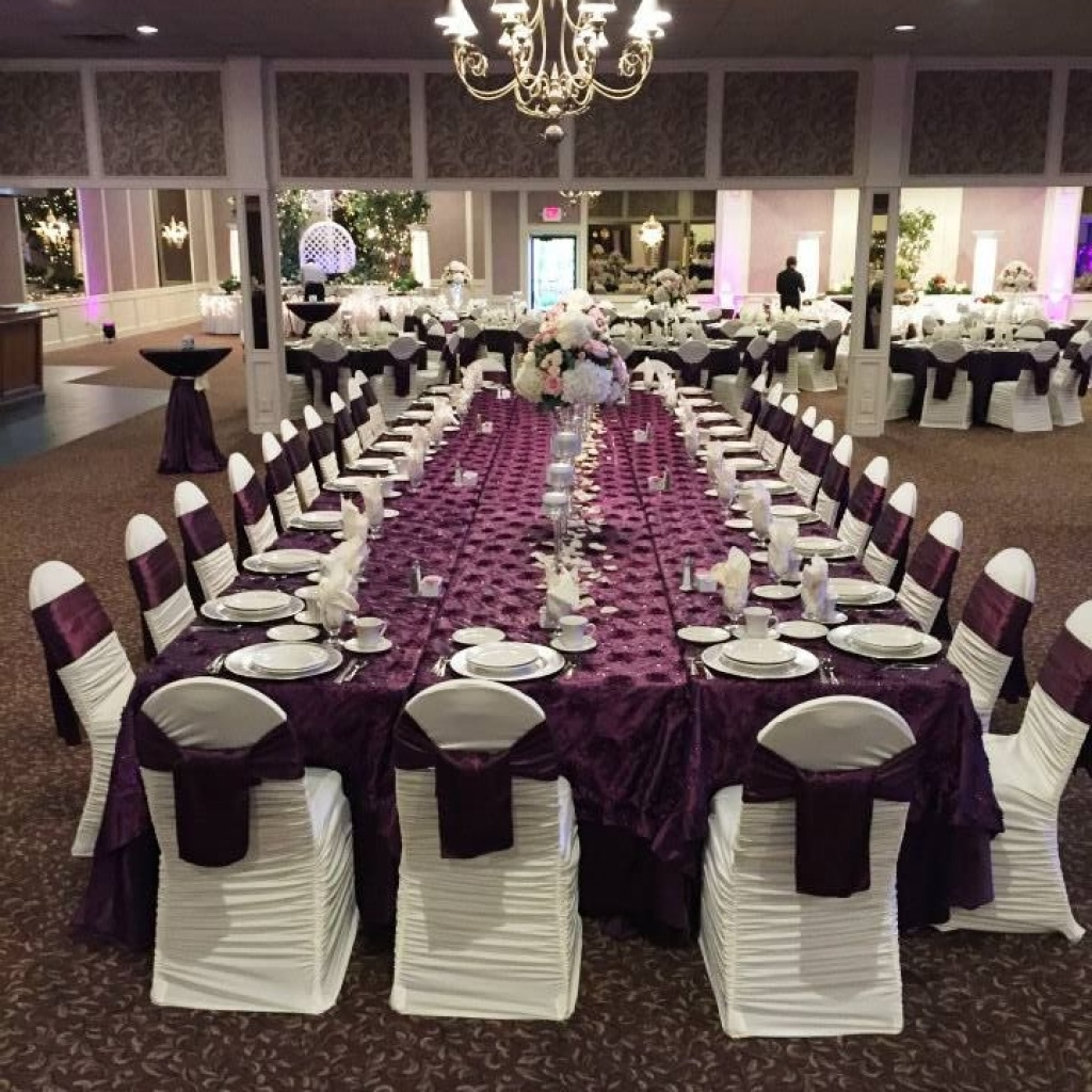 Chairs covers linens chiavari chair rental michigan couture a few events weve setup junglespirit Image collections
