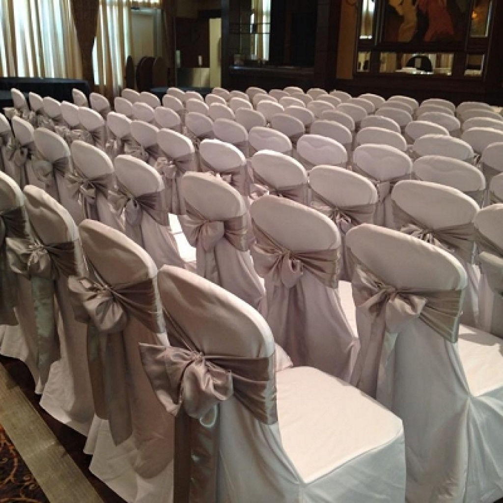 Amazing Couture Linens Events Chair Covers And Linens In Evergreenethics Interior Chair Design Evergreenethicsorg