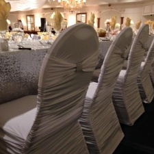 couture_chaircovers