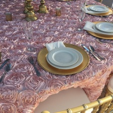 couture_linens2