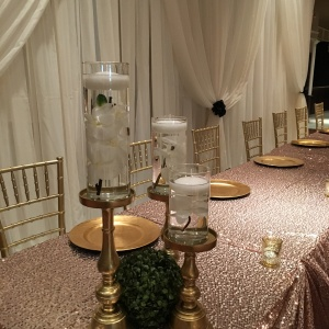 draping backdrop draping entry draping ceiling draping couture
