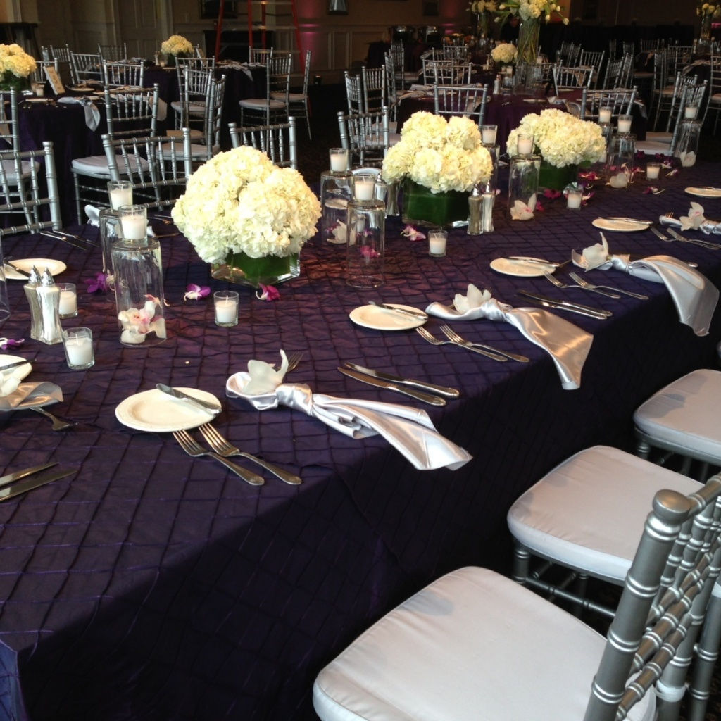 chiavari chairs couture linens events chair covers linens