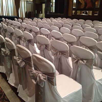 Astounding Chair Cover Rental Michigan Couture Linens Events Download Free Architecture Designs Viewormadebymaigaardcom